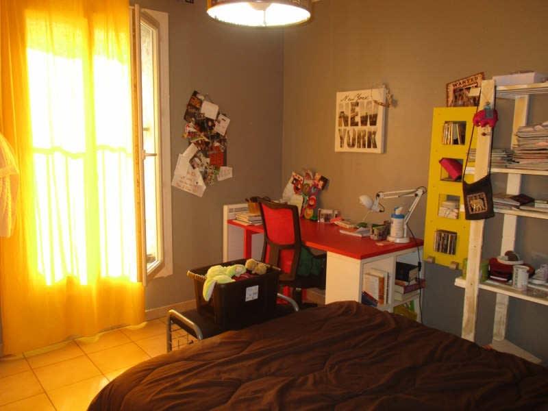 Rental apartment Bouillargues 640€ CC - Picture 7
