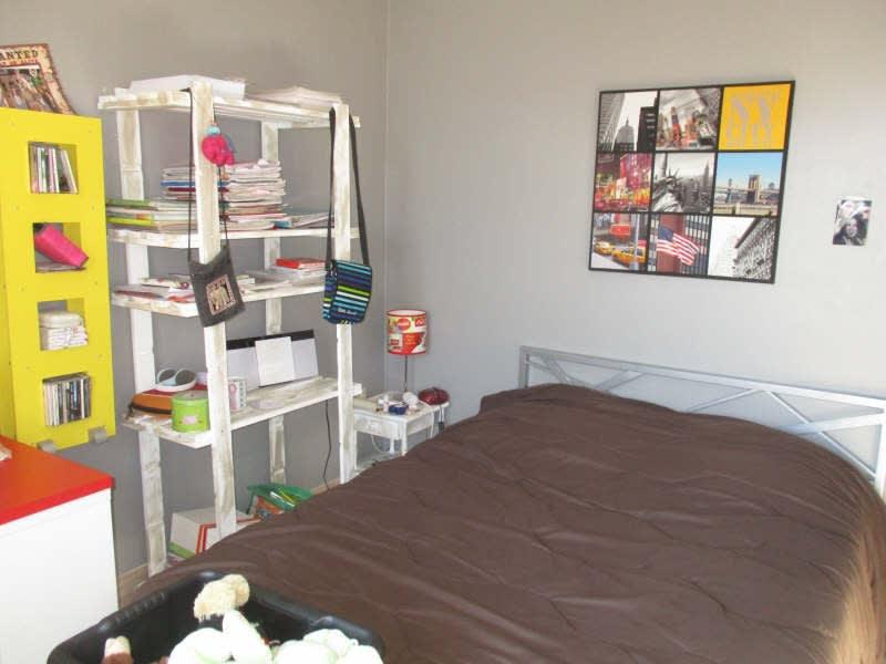 Rental apartment Bouillargues 640€ CC - Picture 8