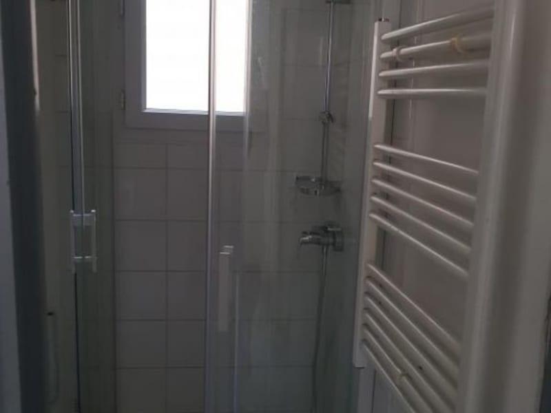 Rental apartment Nimes 540€ CC - Picture 5