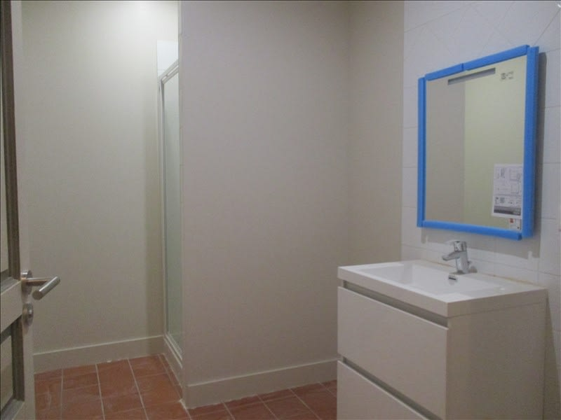 Rental apartment Nimes 596€ CC - Picture 7