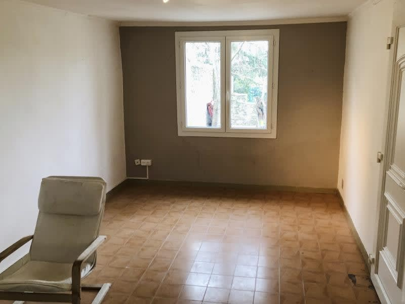Location maison / villa Bezouce 590€ CC - Photo 3