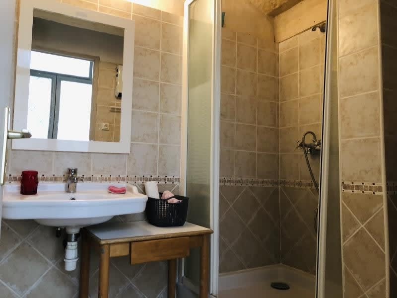 Location maison / villa Bezouce 590€ CC - Photo 6