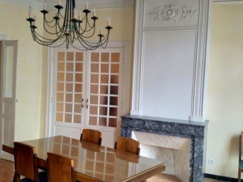 Sale apartment Nimes 273000€ - Picture 1
