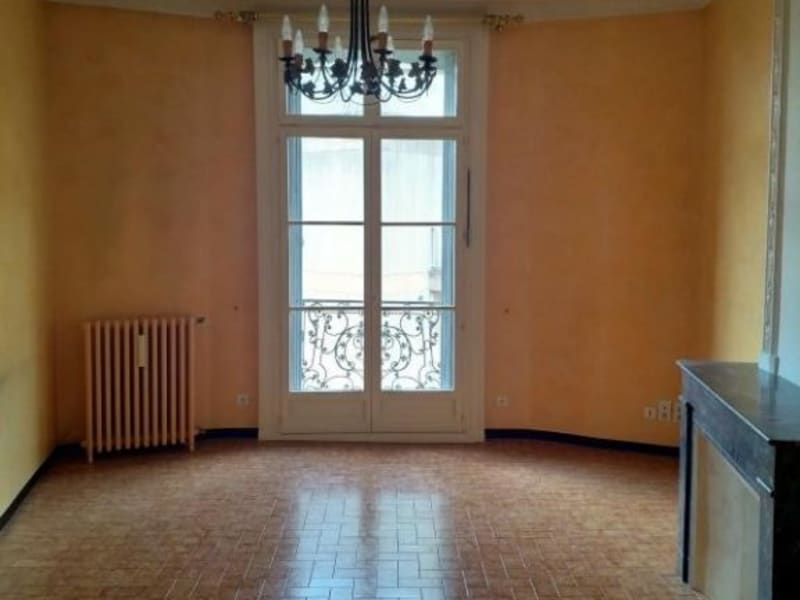 Sale apartment Nimes 273000€ - Picture 3