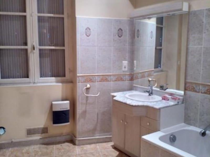 Sale apartment Nimes 273000€ - Picture 4