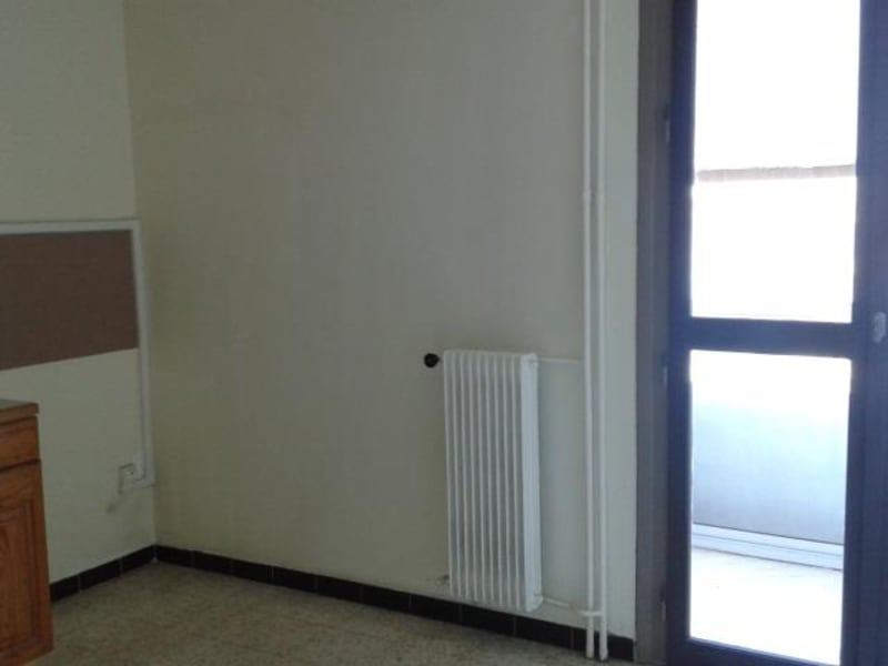 Sale apartment Nîmes 37 500€ - Picture 3