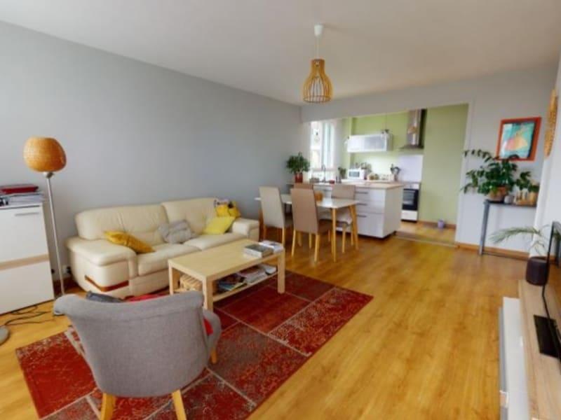 Vente appartement Nimes 204750€ - Photo 2