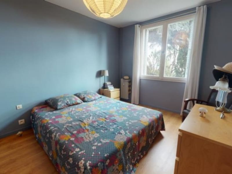 Vente appartement Nimes 204750€ - Photo 4
