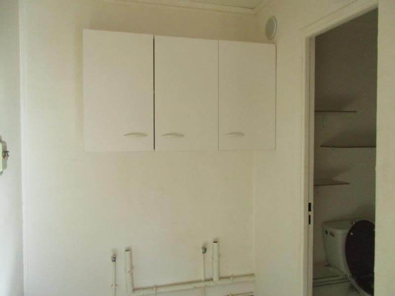 Vente appartement Nimes 46 000€ - Photo 5