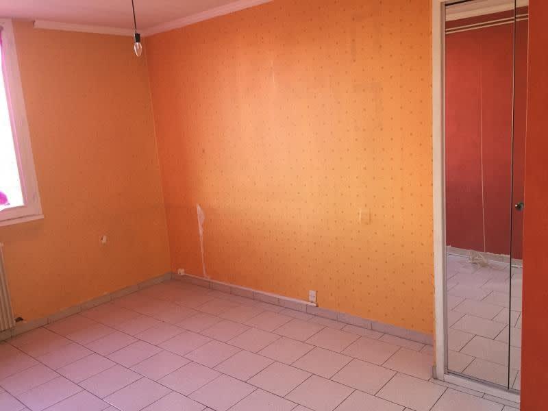 Vente appartement Nimes 50000€ - Photo 6