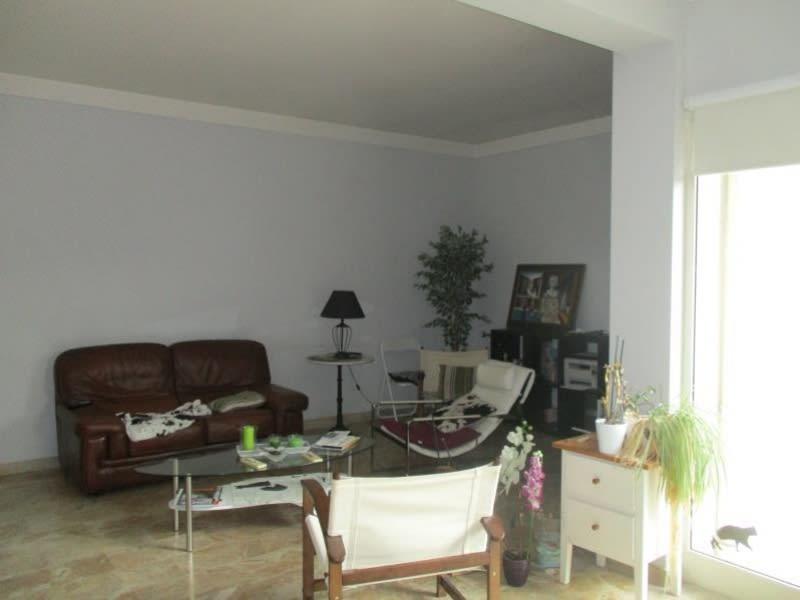 Sale house / villa Nimes 540800€ - Picture 2