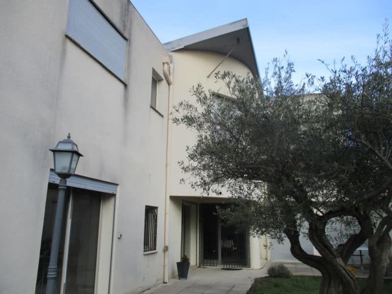 Sale house / villa Nimes 540800€ - Picture 4