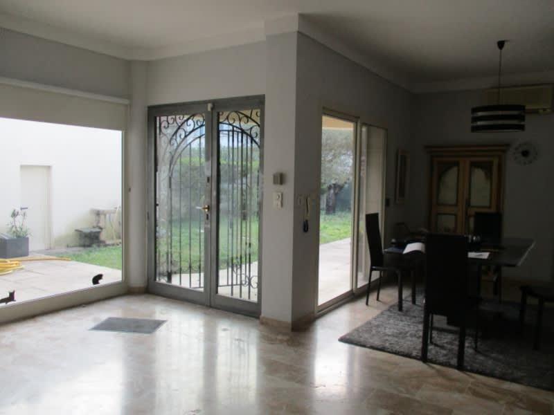 Sale house / villa Nimes 540800€ - Picture 5