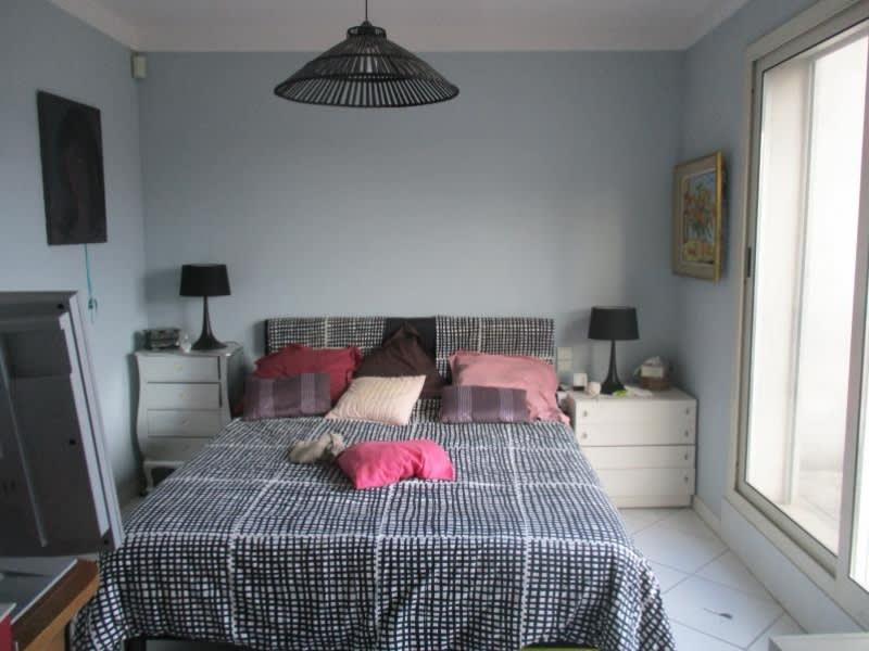 Sale house / villa Nimes 540800€ - Picture 8