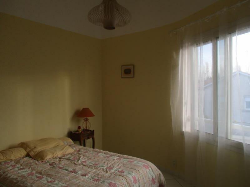 Sale house / villa Nimes 540800€ - Picture 9
