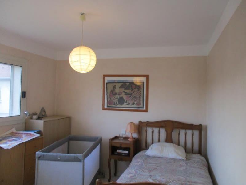 Sale house / villa Nimes 540800€ - Picture 10