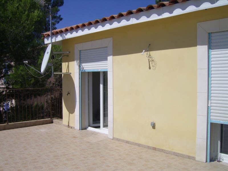 Sale house / villa Nimes 311000€ - Picture 3