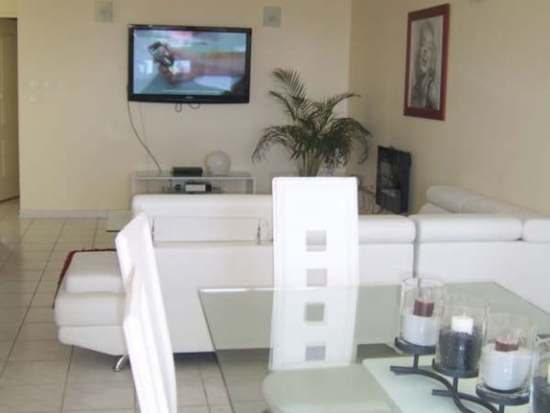 Sale house / villa Nimes 311000€ - Picture 9