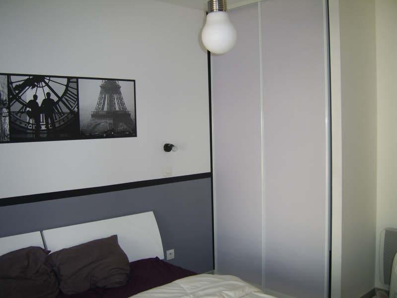 Sale house / villa Nimes 311000€ - Picture 10