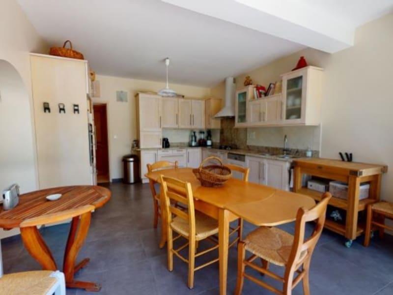 Sale house / villa Nimes 728000€ - Picture 2