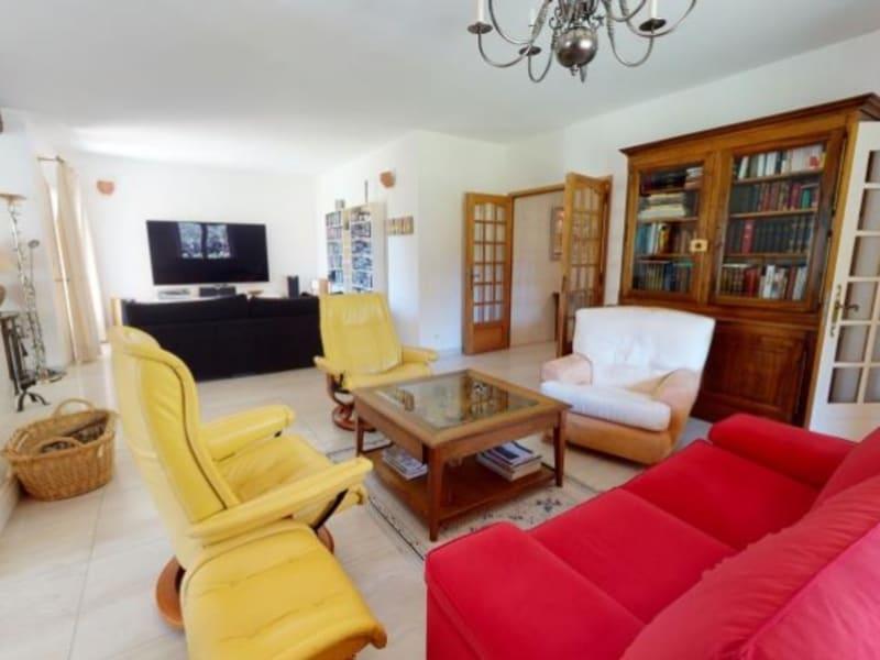 Sale house / villa Nimes 728000€ - Picture 3