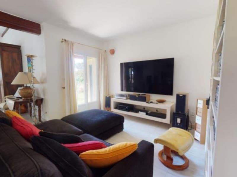 Sale house / villa Nimes 728000€ - Picture 4