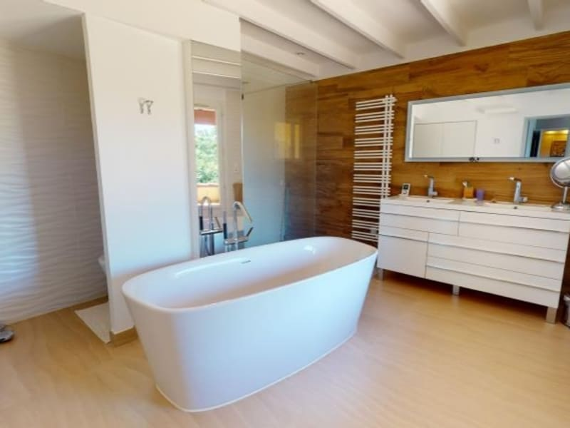 Sale house / villa Nimes 728000€ - Picture 6