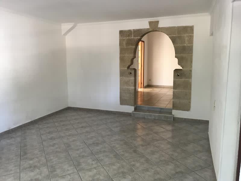 Sale house / villa Nimes 320000€ - Picture 7
