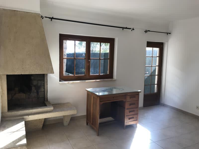 Sale house / villa Nimes 320000€ - Picture 8