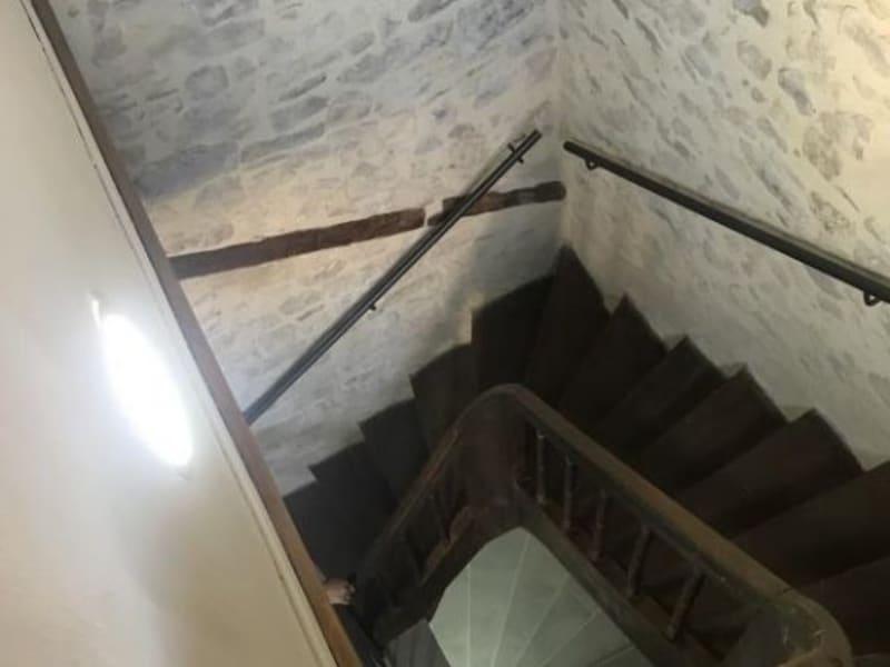 Verkauf mietshaus Nimes 1250000€ - Fotografie 3
