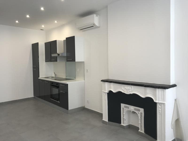 Sale building Nimes 1250000€ - Picture 5