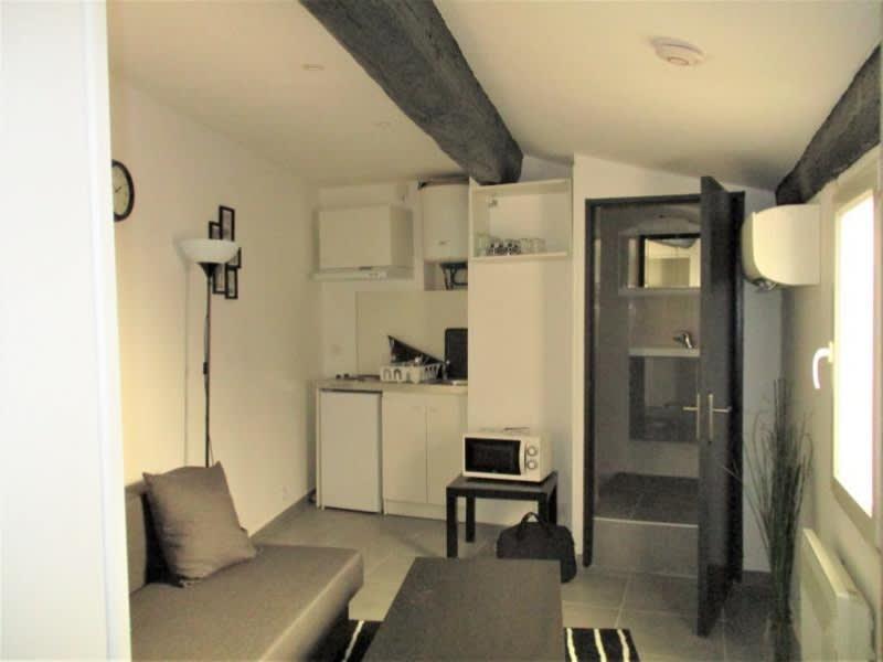 Sale building Nimes 1250000€ - Picture 7