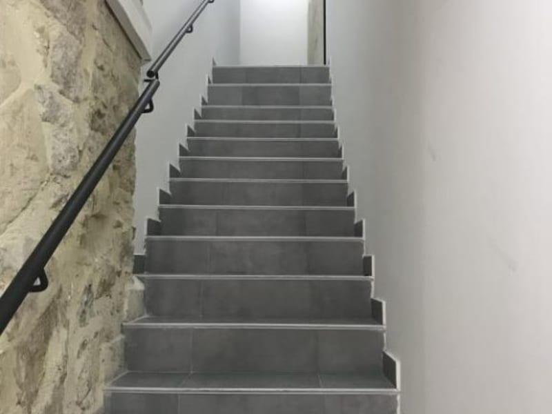 Sale building Nimes 1250000€ - Picture 8
