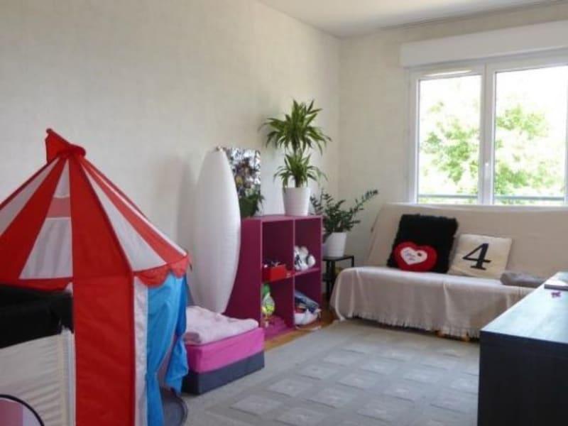 Rental apartment Ferney voltaire 1764€ CC - Picture 5