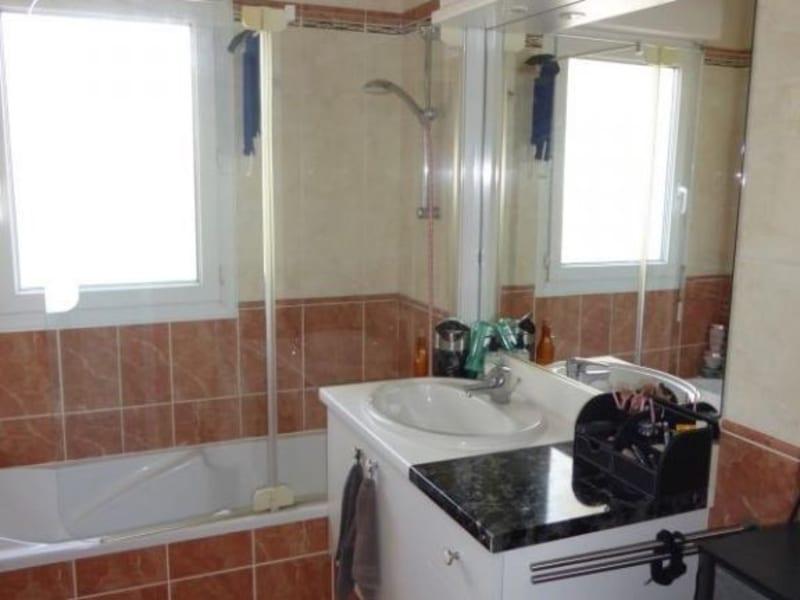 Rental apartment Ferney voltaire 1764€ CC - Picture 7