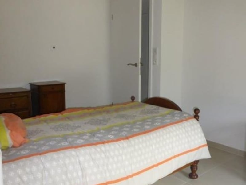 Rental apartment Thoiry 1460€ CC - Picture 5