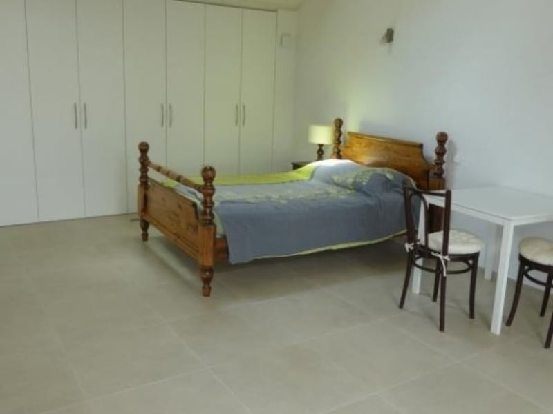 Rental apartment Thoiry 1460€ CC - Picture 7