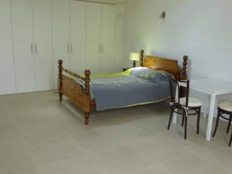 Rental apartment Thoiry 1460€ CC - Picture 9