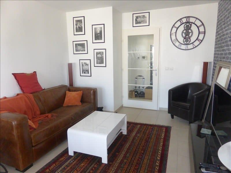 Alquiler  apartamento Segny 985€ CC - Fotografía 2