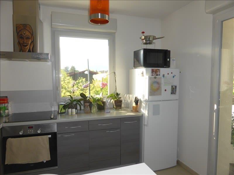 Alquiler  apartamento Segny 985€ CC - Fotografía 3