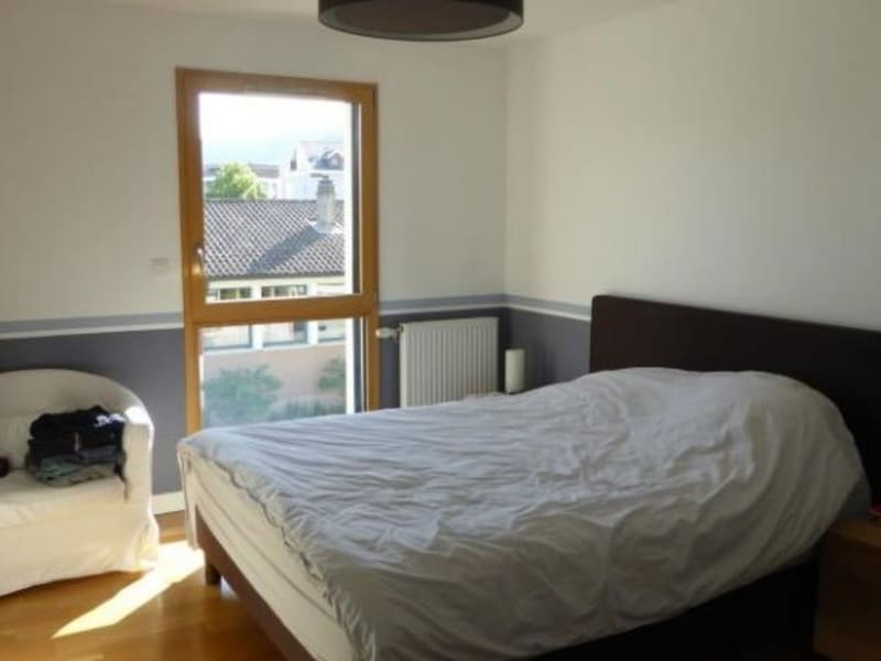 Rental apartment Divonne les bains 2540€ CC - Picture 4