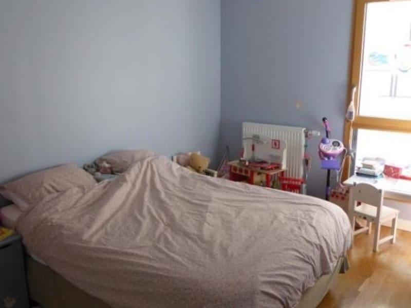 Rental apartment Divonne les bains 2540€ CC - Picture 5