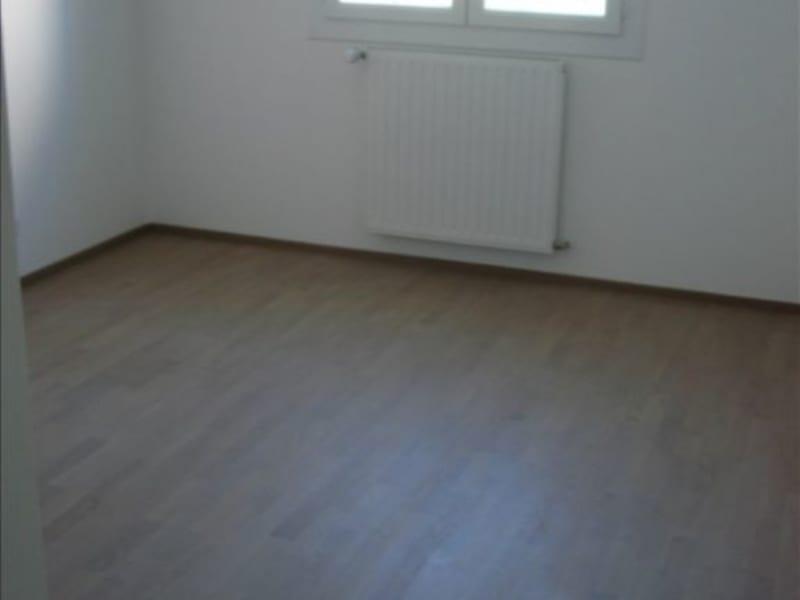 Rental apartment Ferney voltaire 1446,50€ CC - Picture 2