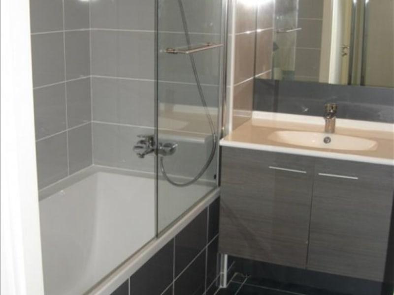 Rental apartment Ferney voltaire 1446,50€ CC - Picture 3