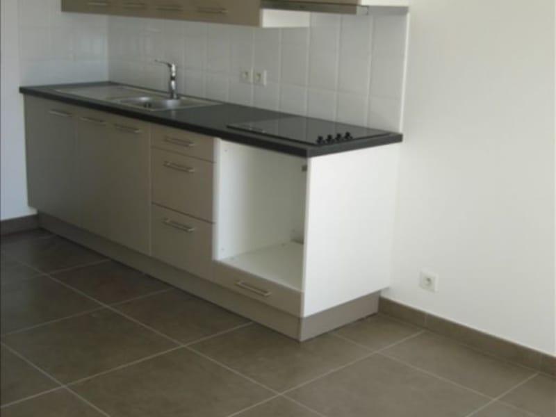 Rental apartment Ferney voltaire 1446,50€ CC - Picture 5