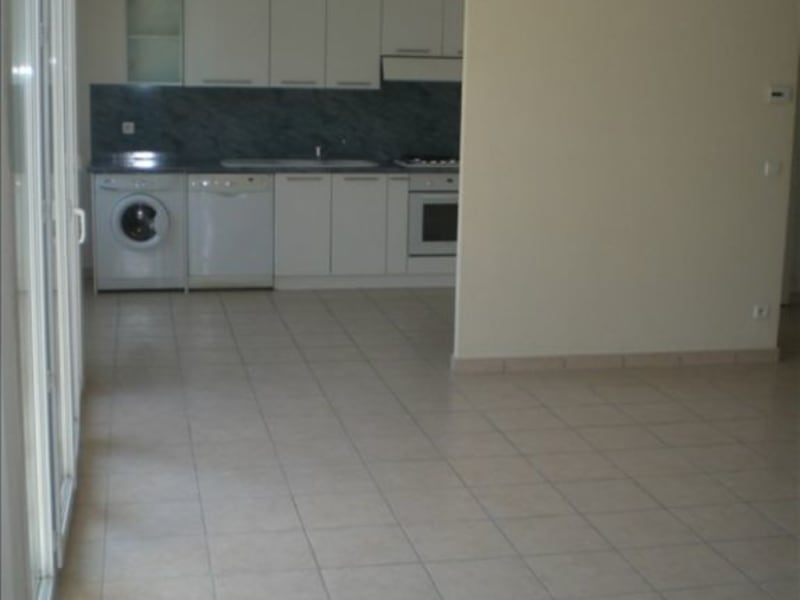 Alquiler  apartamento Divonne les bains 1750€ CC - Fotografía 4