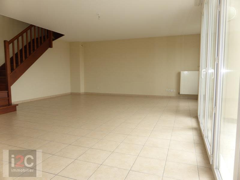 Alquiler  apartamento Divonne les bains 1750€ CC - Fotografía 5