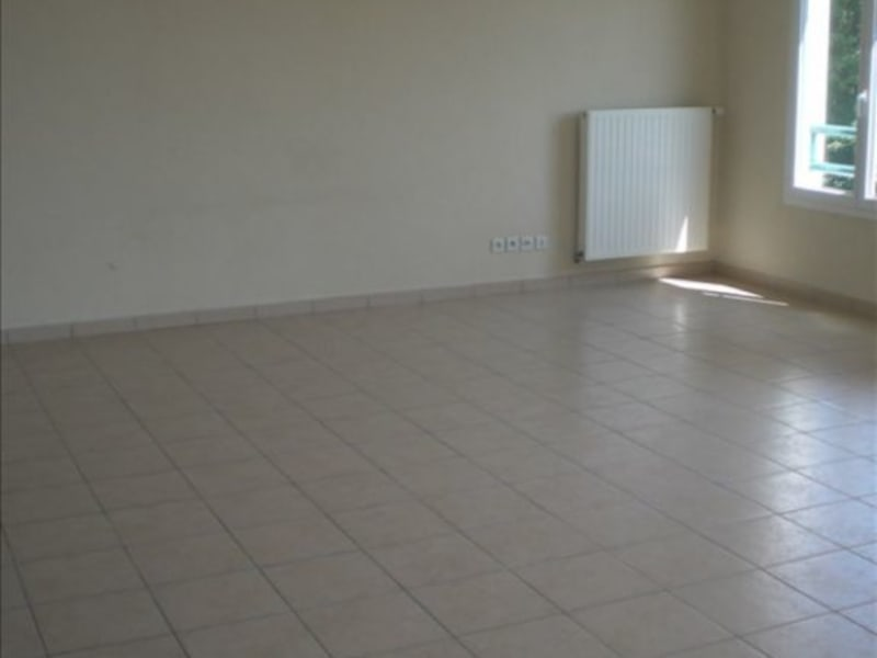 Alquiler  apartamento Divonne les bains 1750€ CC - Fotografía 6