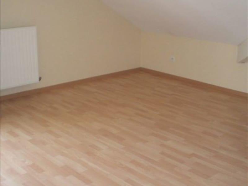 Alquiler  apartamento Divonne les bains 1750€ CC - Fotografía 7