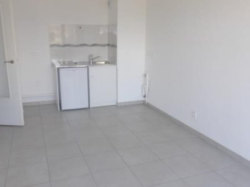 Alquiler  apartamento Ferney voltaire 910€ CC - Fotografía 2